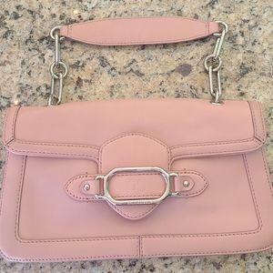 EUC Cole Haan purse